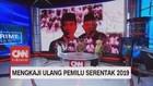 VIDEO: Lika-liku Pilpres 2019