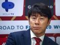 Peraturan Keras Shin Tae Yong hingga Madrid Kalahkan Valencia