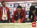 Target PSSI untuk Shin Tae Yong di Timnas Indonesia