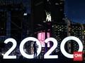 7 Resolusi Sederhana 2020 yang Bisa Terwujud dalam 2 Bulan