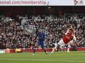Prediksi Chelsea vs Arsenal di Liga Inggris
