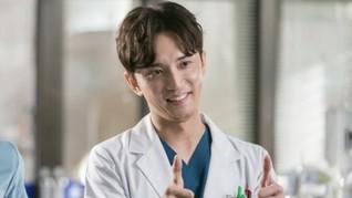 5 Rekomendasi Drama Korea Terbaru Januari 2020