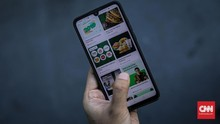 7 Fitur GrabFood agar Terhindar dari Kebiasaan Telat Makan