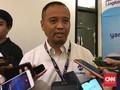 Dirut TransJakarta Mundur Usai Groundbreaking Integrasi MRT