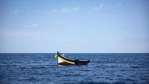Lima WNI Diculik di Perairan Malaysia