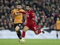 Liverpool Sudah 50 Laga Tak Kalah di Anfield