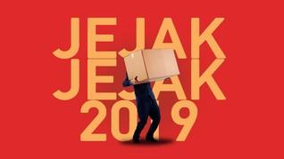 Jejak-jejak 2019