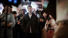 Tertinggi Kedua, Rating Drama Itaewon Class Catat Rekor Baru
