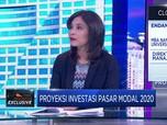 MMI Proyeksi Investasi Pasar Obligasi 2020 Akan Semakin Baik