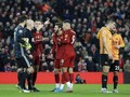 Liverpool Tiga Kali Jadi Korban VAR di Liga Inggris