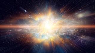 Bintang Dekat Bumi Diprediksi Akan Meledak jadi Supernova