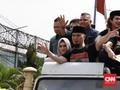 Ahmad Dhani: Selain Keluarga, Penjara Adalah Anugerah Terbaik