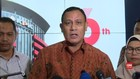 VIDEO: KPK Selamatkan 61,5 T, Firli Akan Fokus Pencegahan