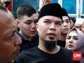 Ahmad Dhani Tetap Dukung Prabowo Jadi Presiden di Masa Depan