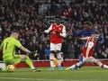 Jadwal Liga Inggris: Chelsea vs Arsenal
