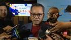 VIDEO: PDIP Tak Terima Dikaitkan dengan Kasus Jiwasraya
