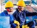 Huawei Bangun Jaringan Berbasis SDN untuk Semen Indonesia