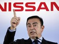 Carlos Ghosn Tinggalkan Jepang, Mendarat di Libanon