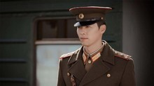 Hyun Bin Siap Main Film Baru usai Crash Landing on You