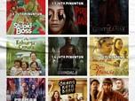 Saat Streaming Film Ilegal Marak, Tokopedia Jual Film Bajakan