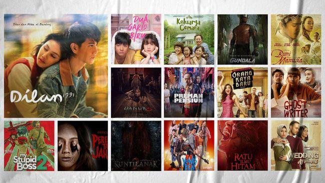 Streaming Film Gratis Serupa Indoxxi Masih Bisa Nih