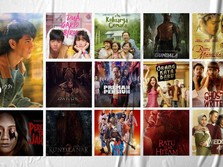 Hooq Bangkrut, Takluk Lawan Netflix & Streaming Film Ilegal?