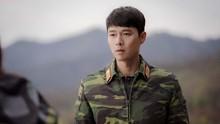 Wabah Virus Corona, Hyun Bin Minta Penggemar Jaga Kesehatan