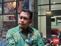 KPK Panggil Anak Buah Tommy Soeharto Terkait Kasus di Kemenag
