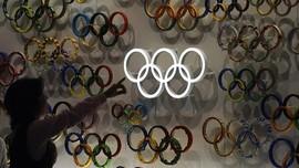 Khawatir Virus Korona, Kualifikasi Tinju Olimpiade Dibatalkan
