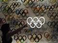 Indonesia Bidik Lebih dari Satu Emas di Olimpiade 2020