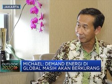 Hilirisasi, Jurus Pendorong Kinerja Sektor Tambang di 2020