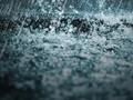 BMKG Ramal Jakarta Diguyur Hujan Ringan Sampai Sedang Besok