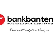 Tembus Langit Kedua, Saham Bank Banten Melesat 34,31%