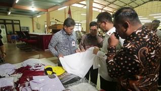 Program dari Kemenperin untuk Membangun Masa Depan Bangsa