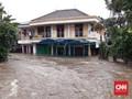 Lindungi Rumah dan Mobil dengan Perluasan Asuransi Banjir