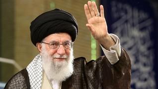 Iran Desak India Tindak Ekstremis Hindu Serang Umat Muslim