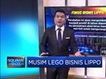 Musim Lego Bisnis Lippo