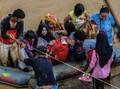 Menguak Mitos Banjir 5 Tahunan Jakarta