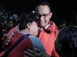 Jokowi Kasih Kode '2024' ke Sandi Uno, Anies Gimana?