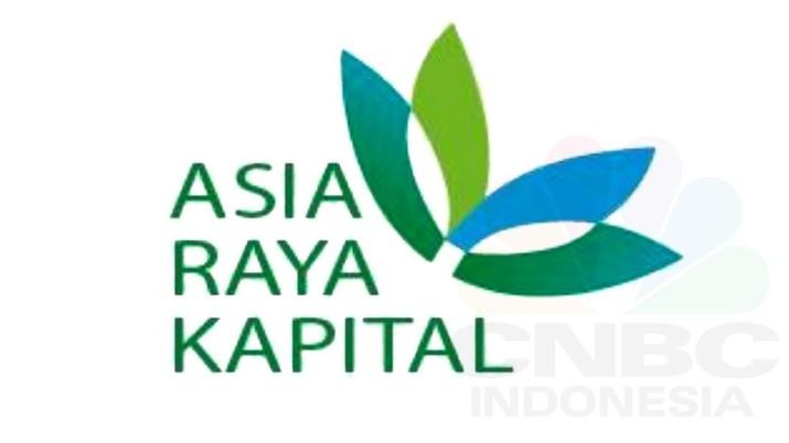 Manajer investasi milik Soetrisno Bachir yaitu PT Asia Raya Kapital membubarkan (melikuidasi) empat reksa dana saham berdana kelolaan Rp 643,45 miliar.