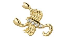 Ramalan Kartu Tarot Zodiak Scorpio 2020