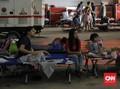 Total Korban Meninggal Akibat Banjir Jadi 60 Orang, 2 Hilang