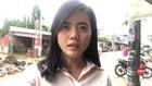 VIDEO: Vlog Kondisi Terkini Perumahan Pondok Gede Permai