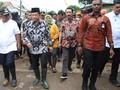 Tito Beri Saran Anies soal Dana Cadangan untuk Bencana Banjir