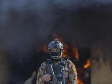 Jenderal Qasem Tewas, Politikus Syiah Irak: Usir Pasukan AS!