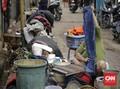 Korban Tewas Banjir Jabodetabek Tembus 67 Orang