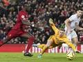 6 Catatan Istimewa Liverpool Usai Kalahkan Sheffield