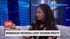 VIDEO: Membangun Indonesia Lewat Ekonomi Kreatif
