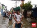 3 Aplikasi Bantu Warga Pantau dan Hindari Banjir