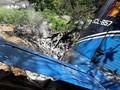 Kecelakaan Pesawat Militer Sri Lanka, 4 Kru Tewas
